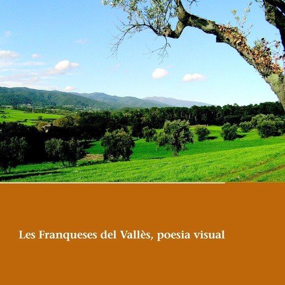 Col·lecció Les Franqueses núm. 6