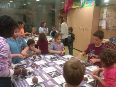 Casal Infantil Municipal (2)