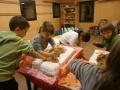 Casal Infantil Municipal (3)