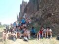 Campaments de les Franqueses (2)