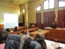 Comitè avaluació 2