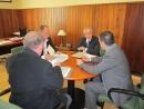Comitè avaluació 3