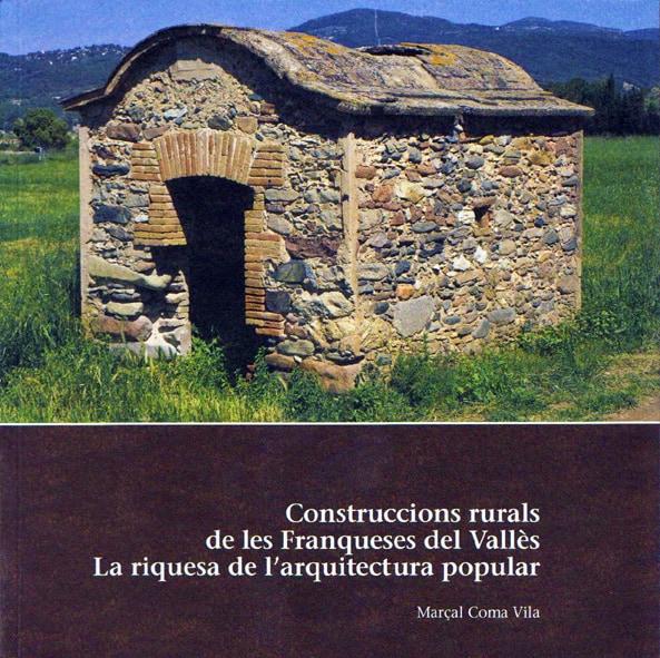 Col·lecció Les Franqueses núm. 11