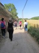 Cloenda caminades 6 juny 2013 (2)