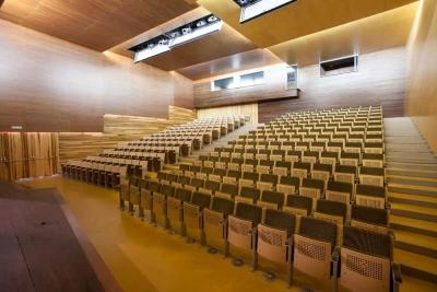 Teatre Auditori de Bellavista