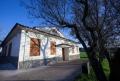 Centre Cultural de Marata