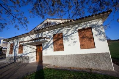 Centre Cultural de Marata (1)