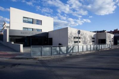 Institut El Til·ler
