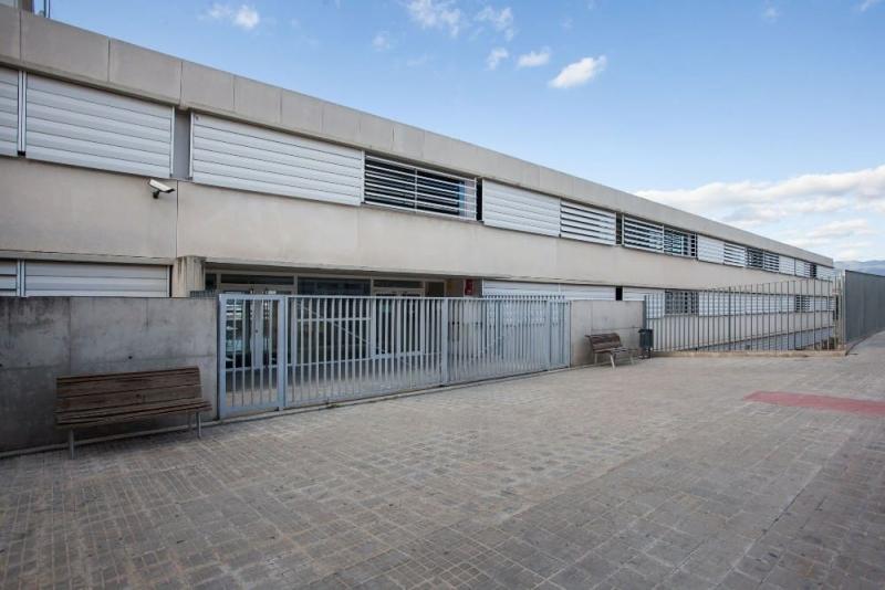 Institut Lauro