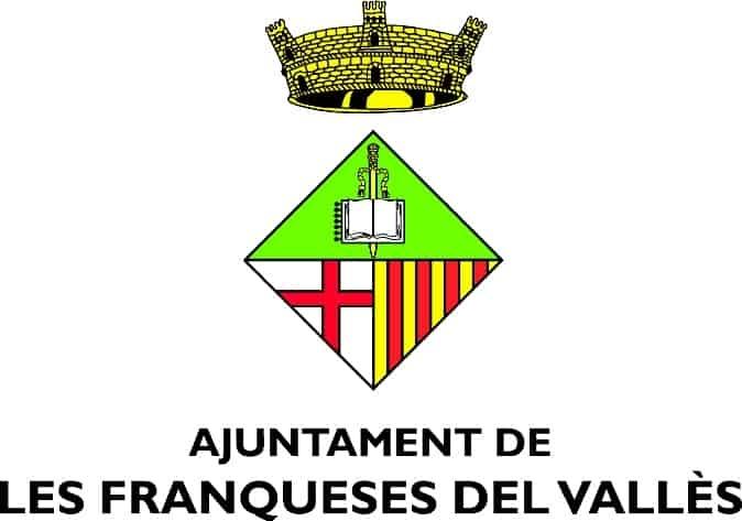 Ajuntament Les Franqueses del Vallès