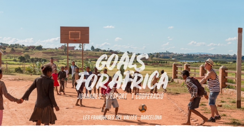 Goals for Africa